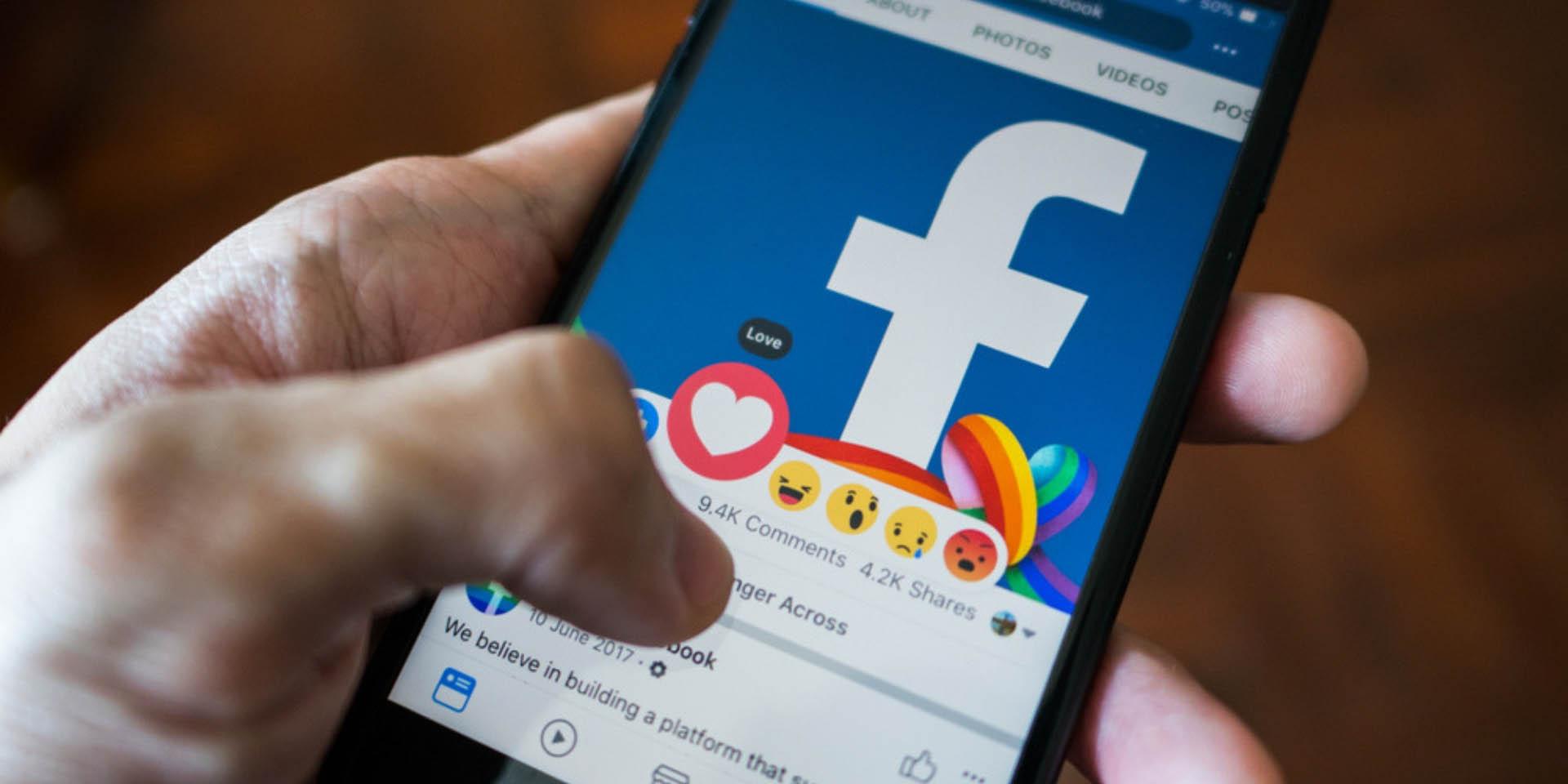 Vinculan a proceso a hombre que seducía a mujeres por Facebook para extorsionarlas | El Imparcial de Oaxaca