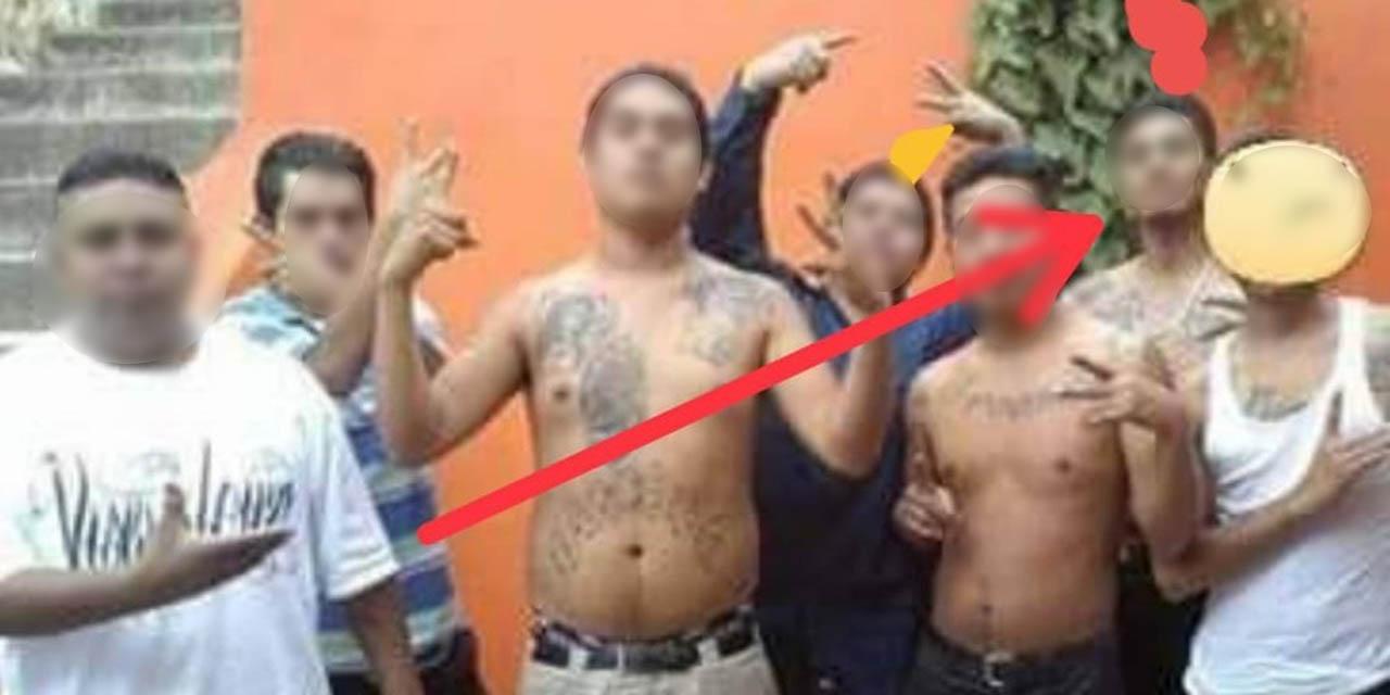 Detienen a presunto homicida del médico Miguel Ángel González de la Paz | El Imparcial de Oaxaca