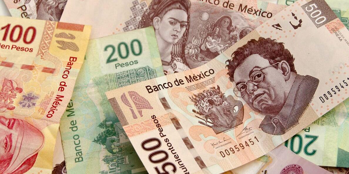SHCP va por quienes sean evasores fiscales; dicen que no aumentarán los impuestos   El Imparcial de Oaxaca