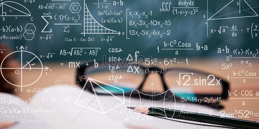 Descubren ecuación matemática para explicar que es lo que determina nuestro autoestima | El Imparcial de Oaxaca
