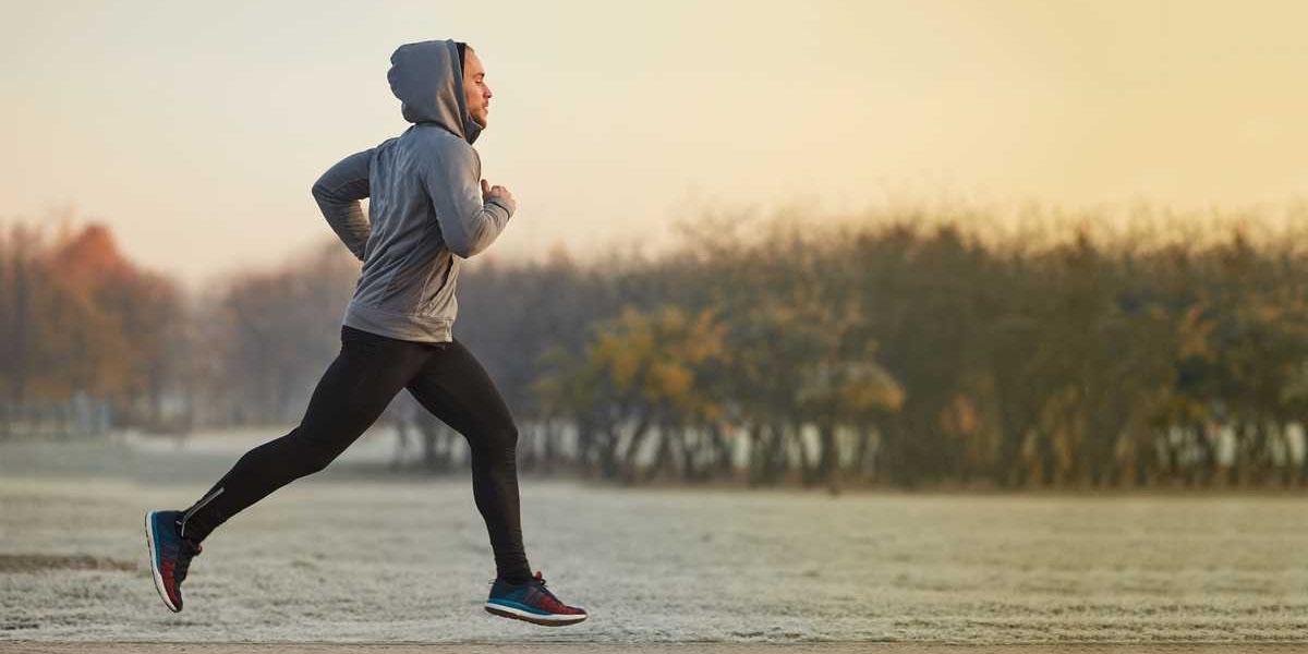 Incluso en áreas contaminadas, hacer ejercicio puede reducir el riesgo de muerte | El Imparcial de Oaxaca