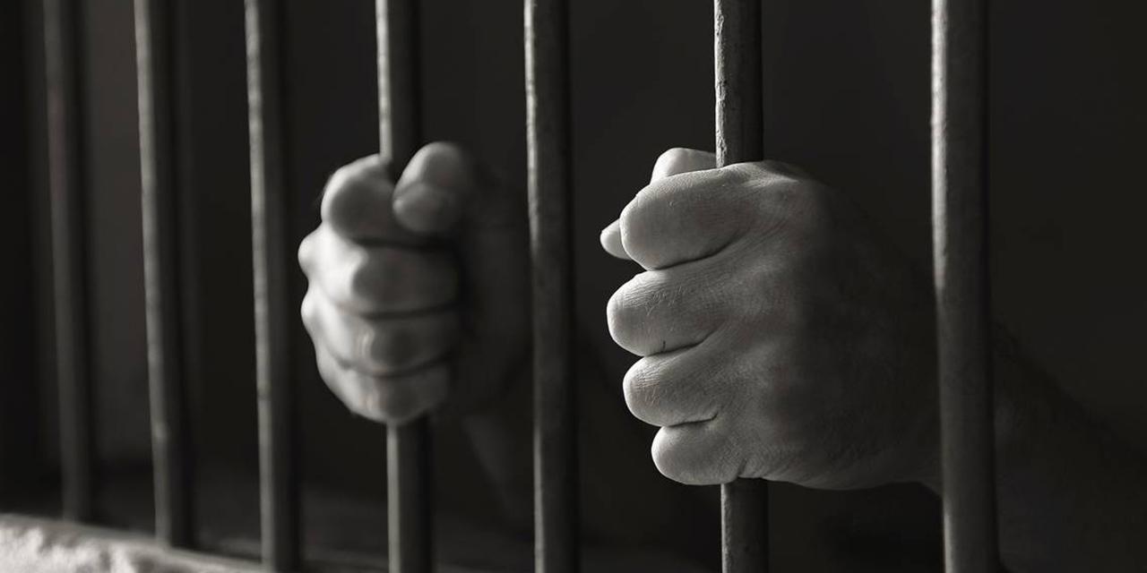 Encarcelan a mecánico por vender piezas robadas en su taller | El Imparcial de Oaxaca