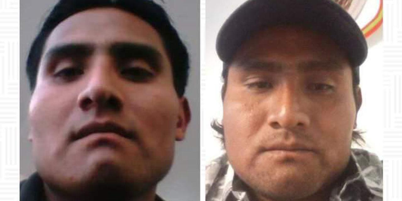 Desaparece comunero en Nochixtlán | El Imparcial de Oaxaca