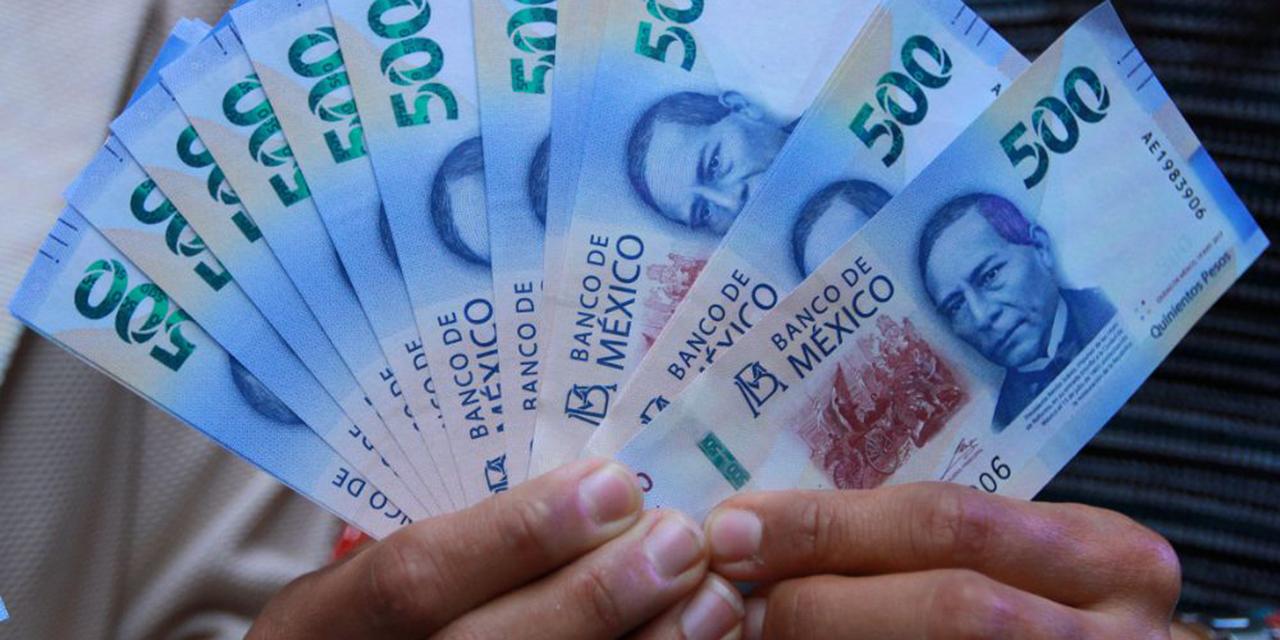 Calificadoras internacionales otorgan a Oaxaca perspectiva estable en finanzas: Sefin   El Imparcial de Oaxaca