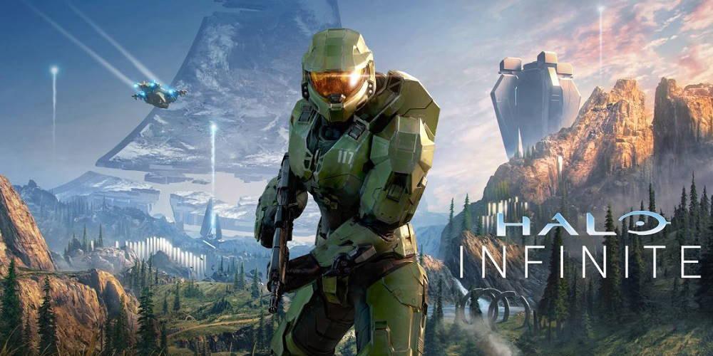 Halo Infinite se estrenará el 8 de diciembre y estará disponible para Xbox Series X y S | El Imparcial de Oaxaca