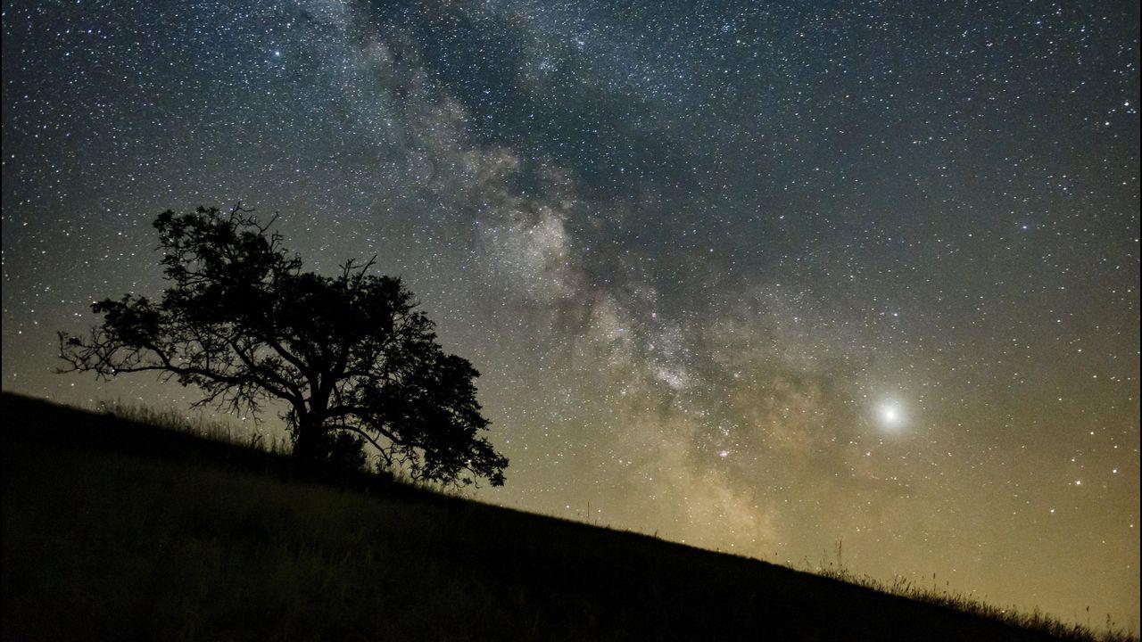 ¡Júpiter podrá verse desde la Tierra!, aquí te decimos cuándo será   El Imparcial de Oaxaca