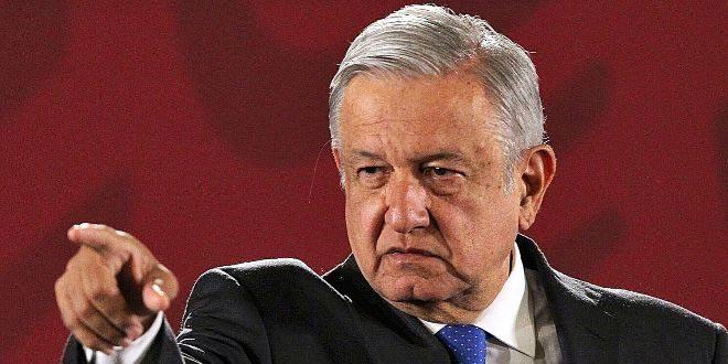 López Obrador felicita a medallistas y a cuartos lugares en Tokio   El Imparcial de Oaxaca