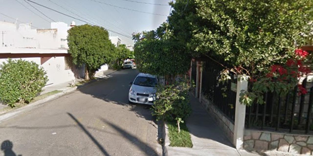 Detienen a segundo presunto homicida de comerciante | El Imparcial de Oaxaca