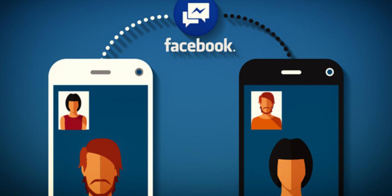 Facebook lanza cifrado para sus llamadas en Messenger de extremo a extremo | El Imparcial de Oaxaca