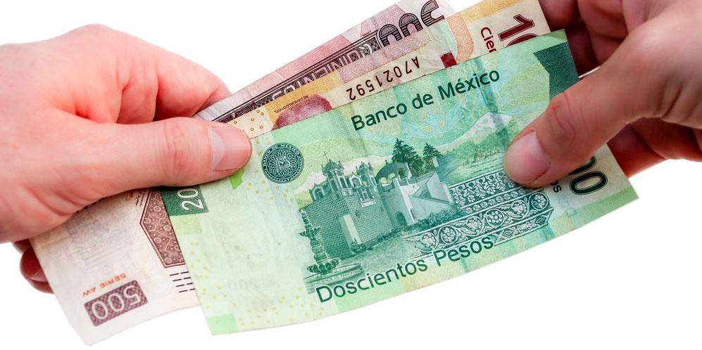 1 de cada 3 hogares mexicanos enfrenta problemas económicos | El Imparcial de Oaxaca