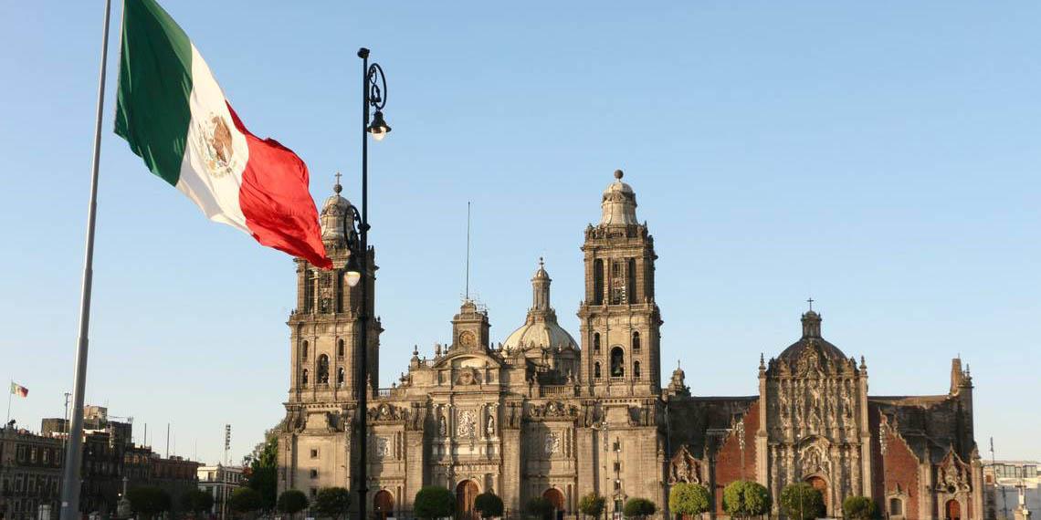PIB de México crece 1.5% en el 2 trimestre del año, la economía se fortalece | El Imparcial de Oaxaca