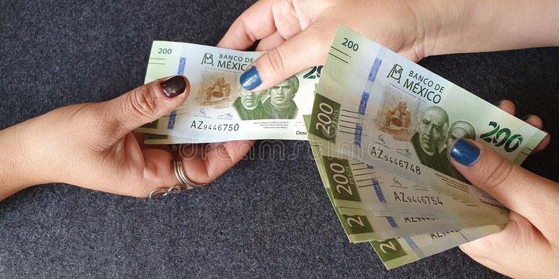 Mexicanas solteras tienen mejores ingresos que los hombres   El Imparcial de Oaxaca