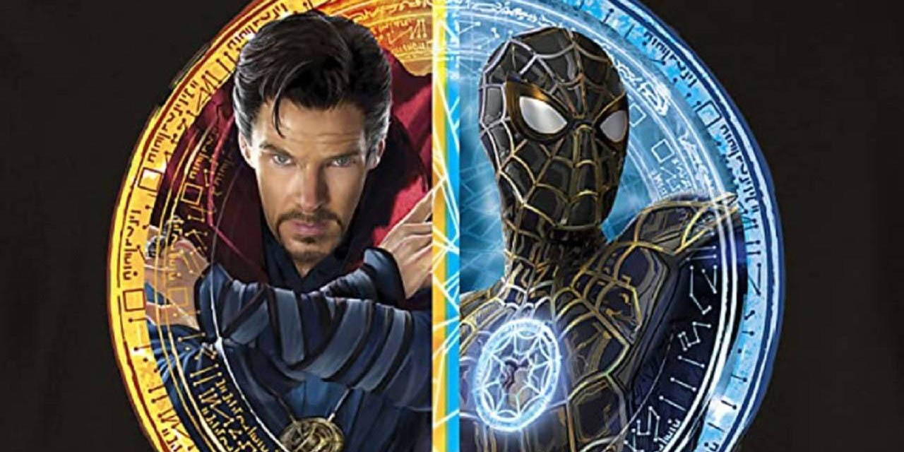 Filtran fecha de estreno del tráiler de Spider-Man: No Way Home, la nueva película del arácnido   El Imparcial de Oaxaca