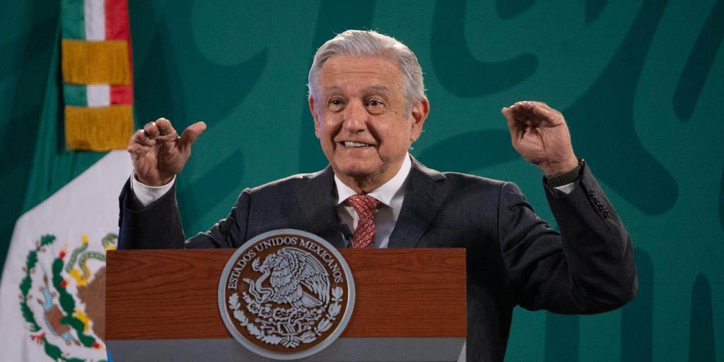 Inflación impacta al bolsillo de los mexicanos, admite López Obrador   El Imparcial de Oaxaca