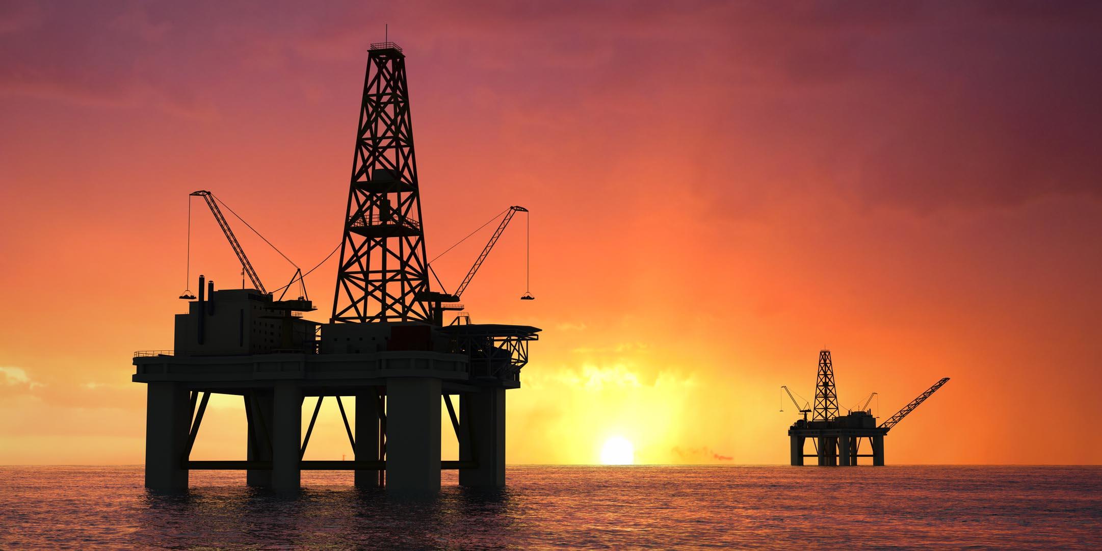 Empresa Italiana ENI encuentra yacimiento de petróleo en México   El Imparcial de Oaxaca
