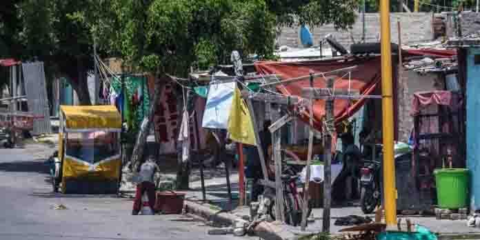Aumenta números de mexicanos en pobreza   El Imparcial de Oaxaca