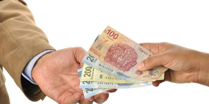 Estas son las palabras las usan quienes tienen menos probabilidad de devolver un préstamo   El Imparcial de Oaxaca