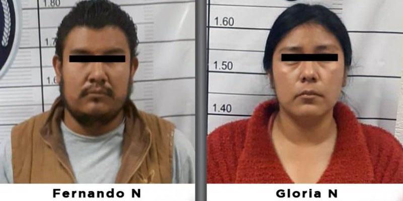 Vinculan a proceso a dos personas por matar a perro a palos en Tlalnepantla | El Imparcial de Oaxaca