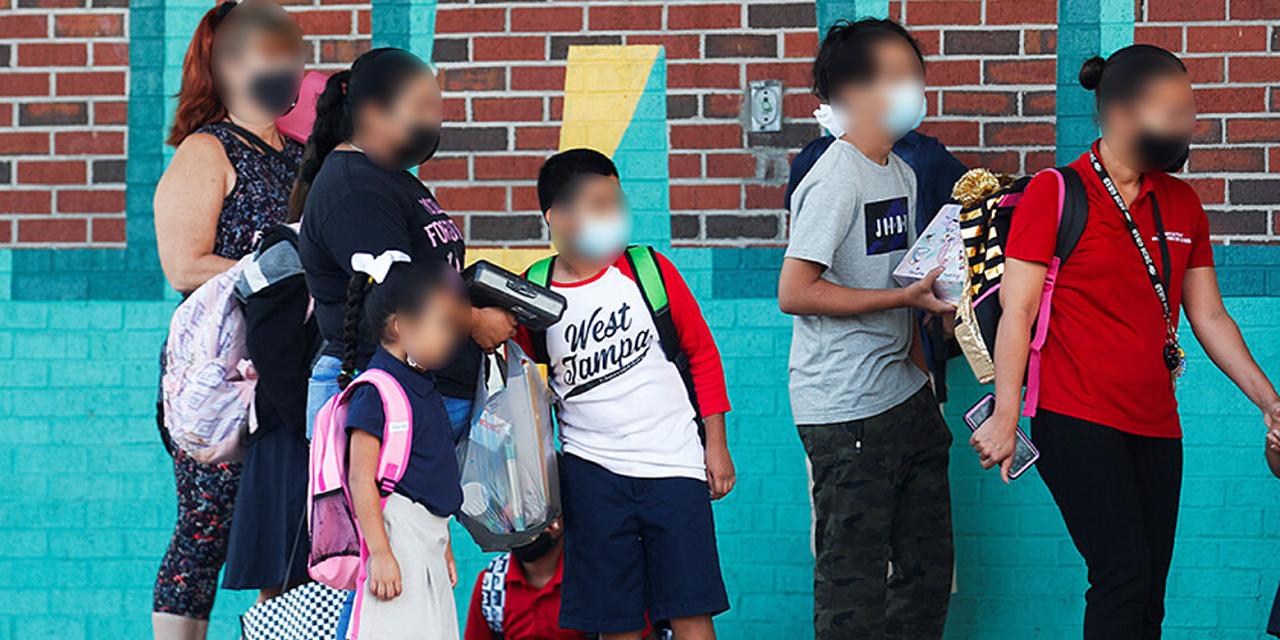 Apertura de escuelas, será consensuada y escalonada   El Imparcial de Oaxaca