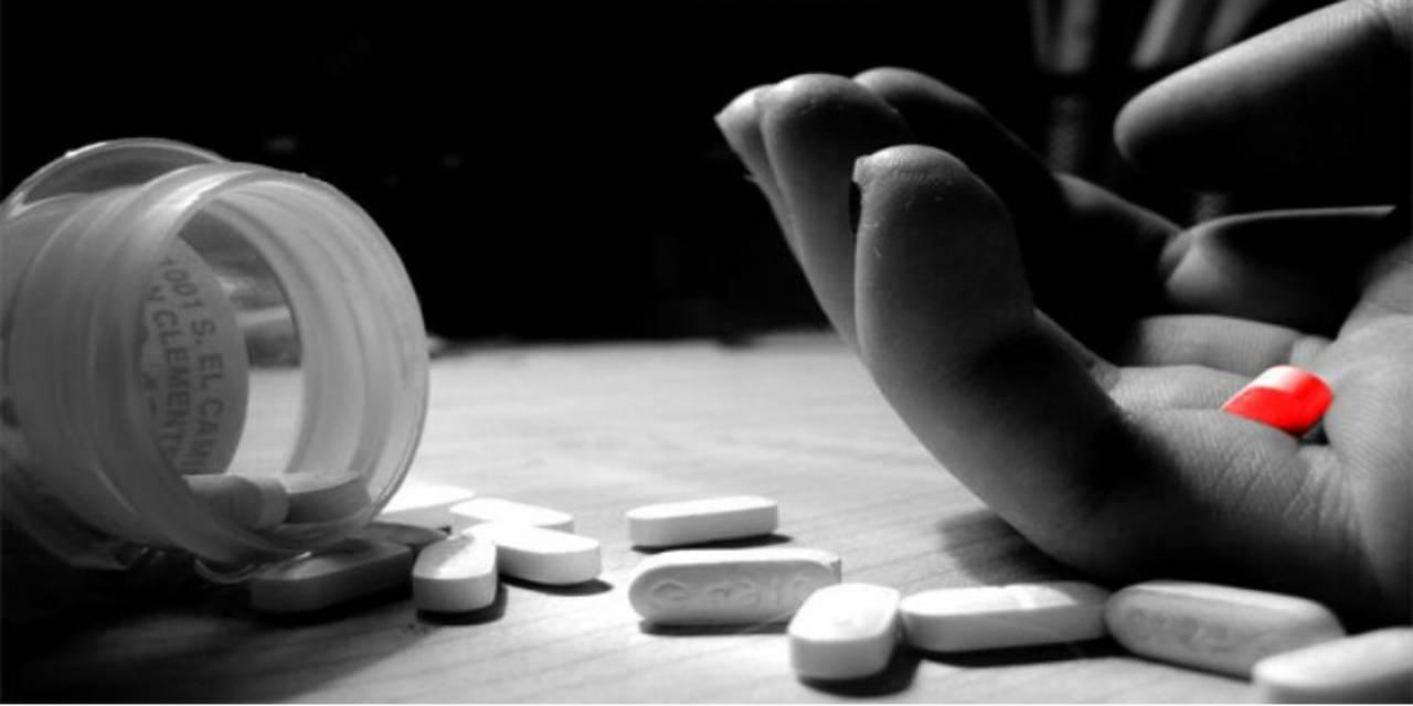 Suicidios aumentaron en 20 mil nuevos casos en los últimos 30 años en todo el mundo   El Imparcial de Oaxaca