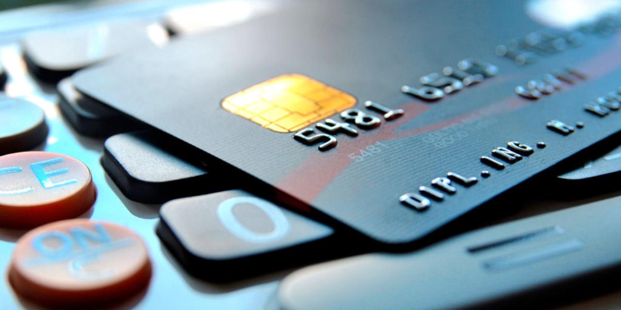 Mexicanos gastan más con tarjetas de crédito y débito; revela estudio   El Imparcial de Oaxaca