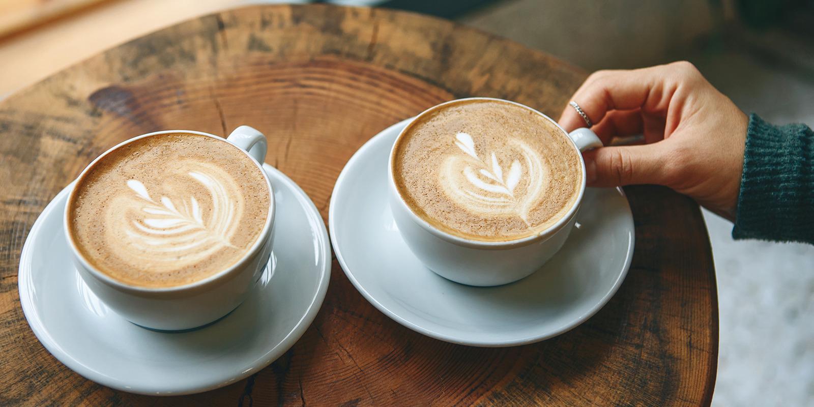 Tomar tres tazas de café al día reduce el riesgo de sufrir un accidente cardiovascular   El Imparcial de Oaxaca