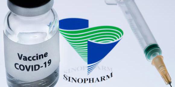 Cofepris autoriza vacuna Sinopharm para uso de emergencia contra el covid-19 | El Imparcial de Oaxaca