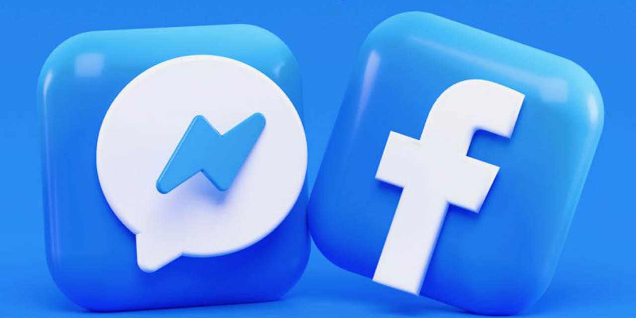 Facebook crea nuevas herramientas de mensajería y negocios para empresas   El Imparcial de Oaxaca