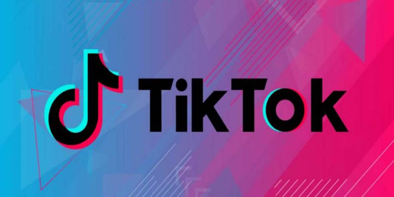 TikTok pone límite a menores de 14 años en China | El Imparcial de Oaxaca