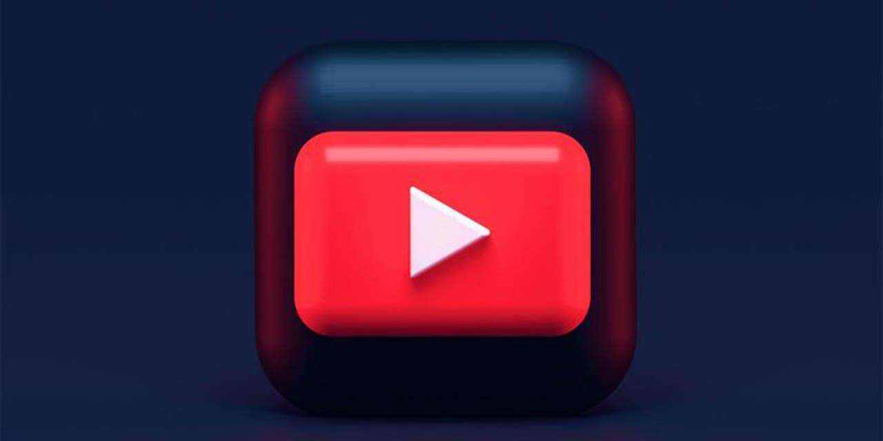 YouTube presenta nuevas funciones | El Imparcial de Oaxaca
