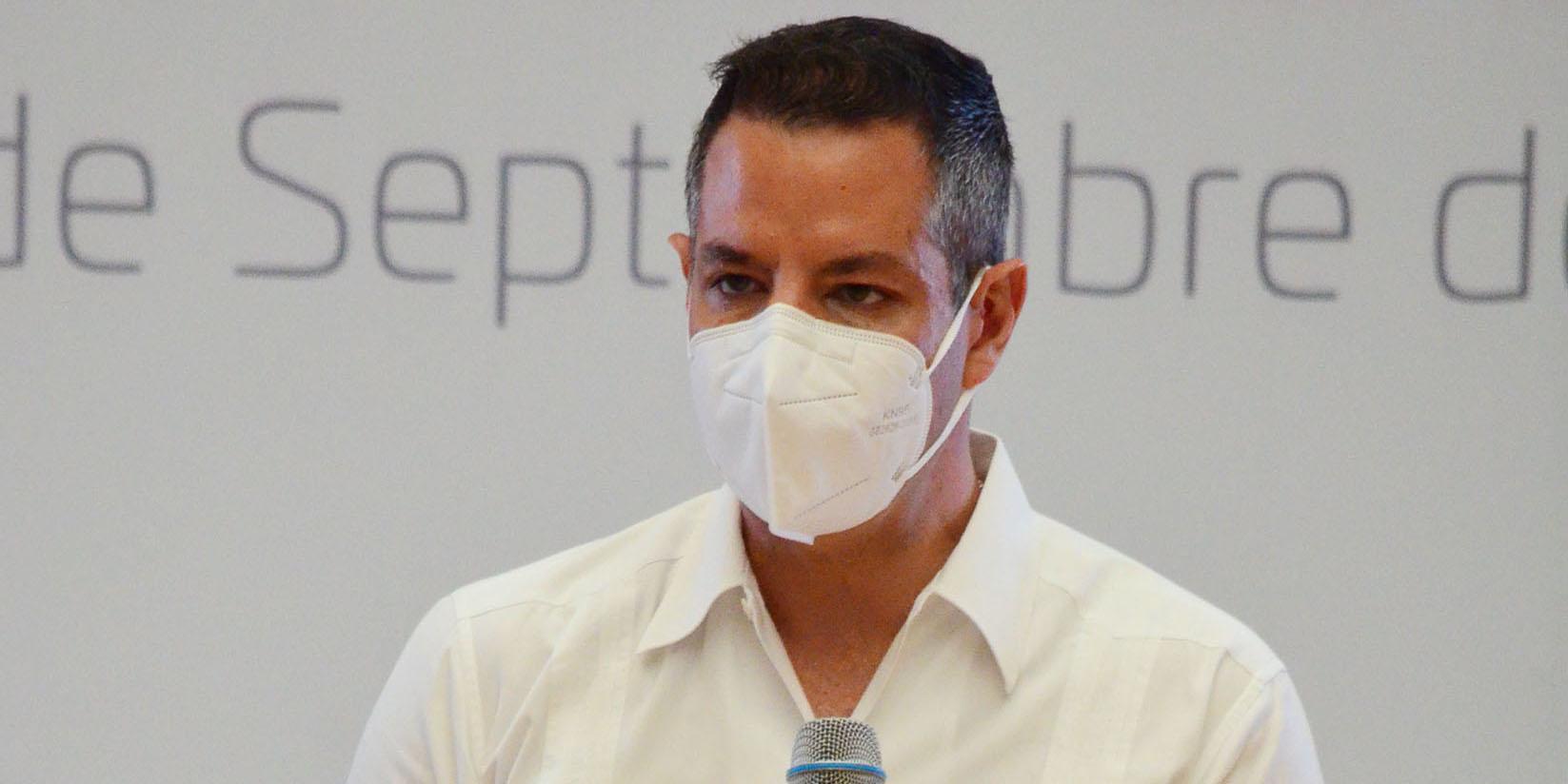 Inicia revisión laboral de trabajadores de los Servicios de Salud | El Imparcial de Oaxaca