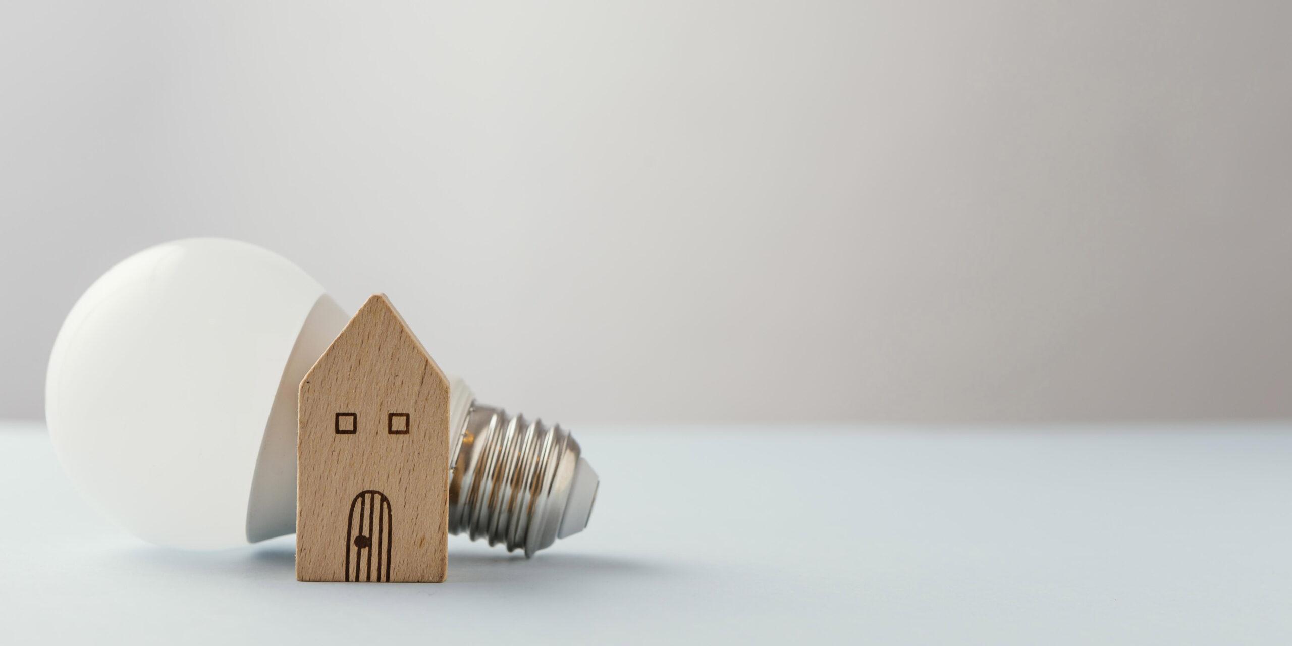 10 consejos para ahorrar  energía en tu hogar   El Imparcial de Oaxaca
