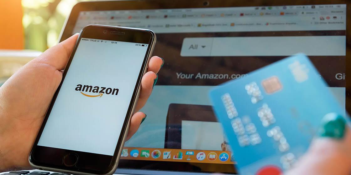 Amazon expulsó a más de 600 marcas chinas por tener reseñas falsas y abusos | El Imparcial de Oaxaca