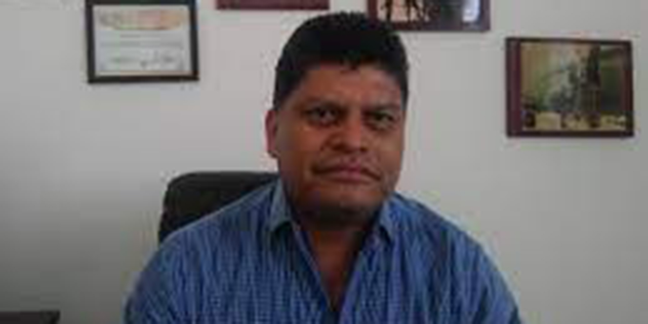 Levantan restricción ambulatoria en Mixtepec | El Imparcial de Oaxaca