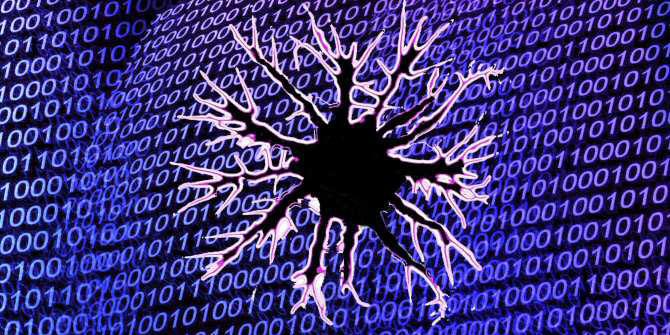 Hacia computadoras basadas en estructura del cerebro humano   El Imparcial de Oaxaca