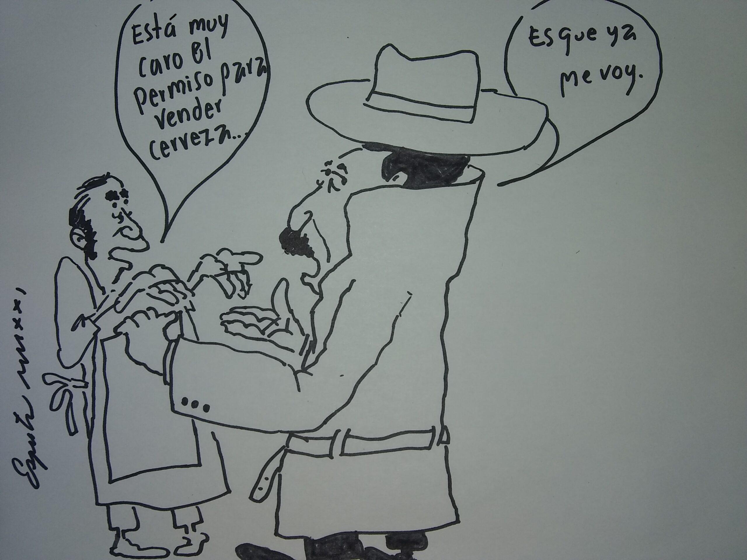 16092021   El Imparcial de Oaxaca