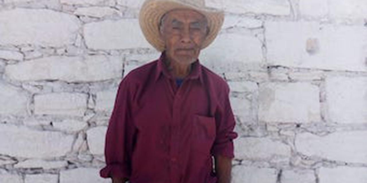Invitan a postular a personas o colectivos al Premio Emiliano Cruz | El Imparcial de Oaxaca