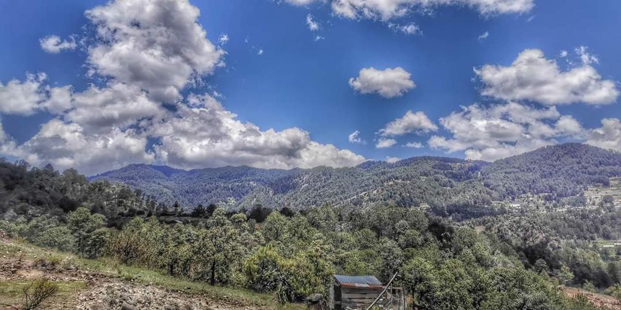 Buscan conservar el agua en Tlaxiaco | El Imparcial de Oaxaca