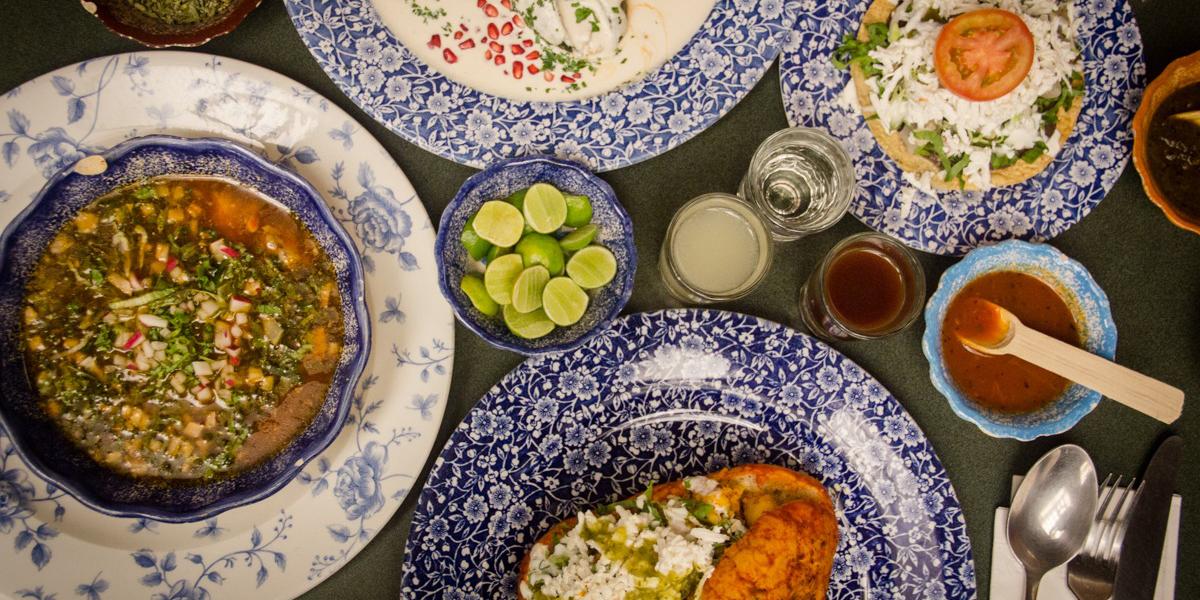 Consejos para una  noche mexicana | El Imparcial de Oaxaca