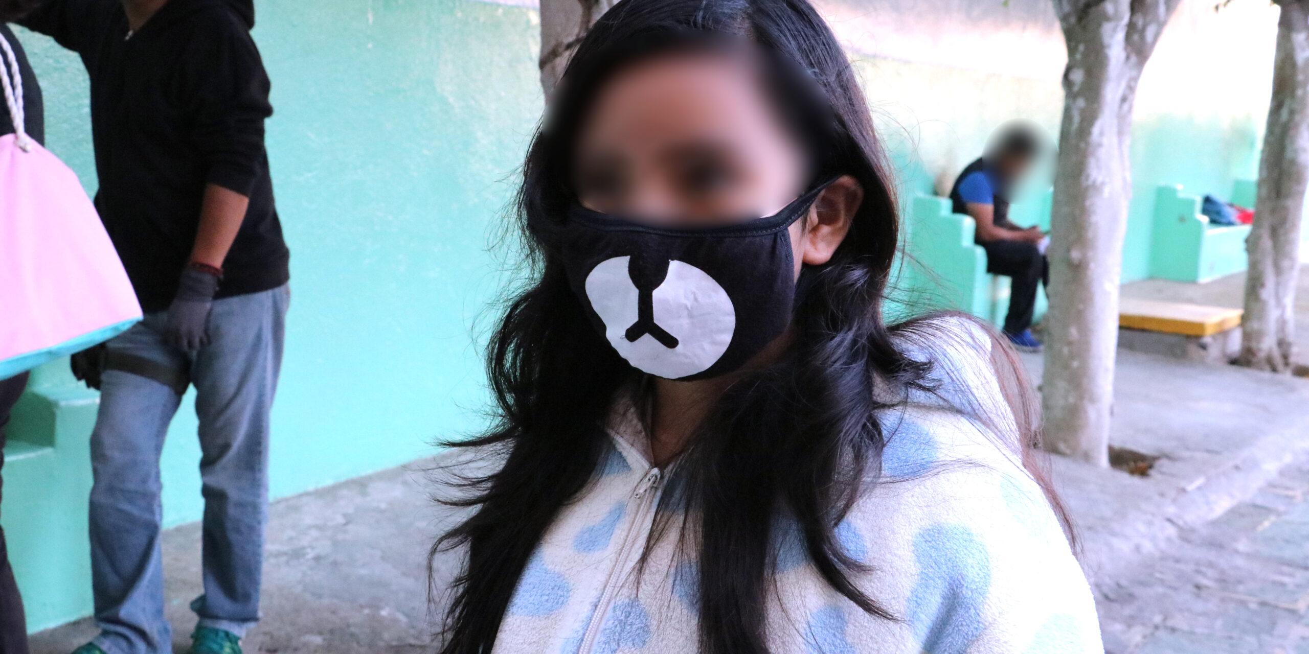 Fortalece IEEPO cultura de la paz  en estudiantes de educación básica   El Imparcial de Oaxaca