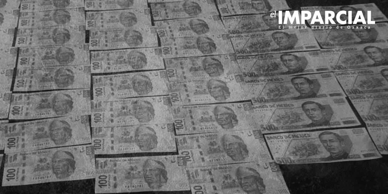 Tiktoker explica cuánto dinero se puede ganar por asaltar en el transporte público | El Imparcial de Oaxaca
