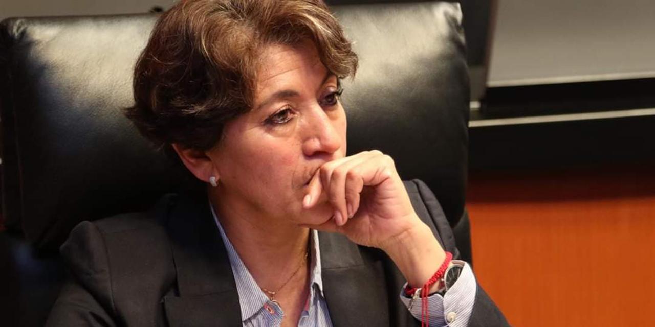 """SEP emitió más de 305 mil títulos """"patito"""" y miles de cédulas profesionales sospechosas: Auditoría   El Imparcial de Oaxaca"""
