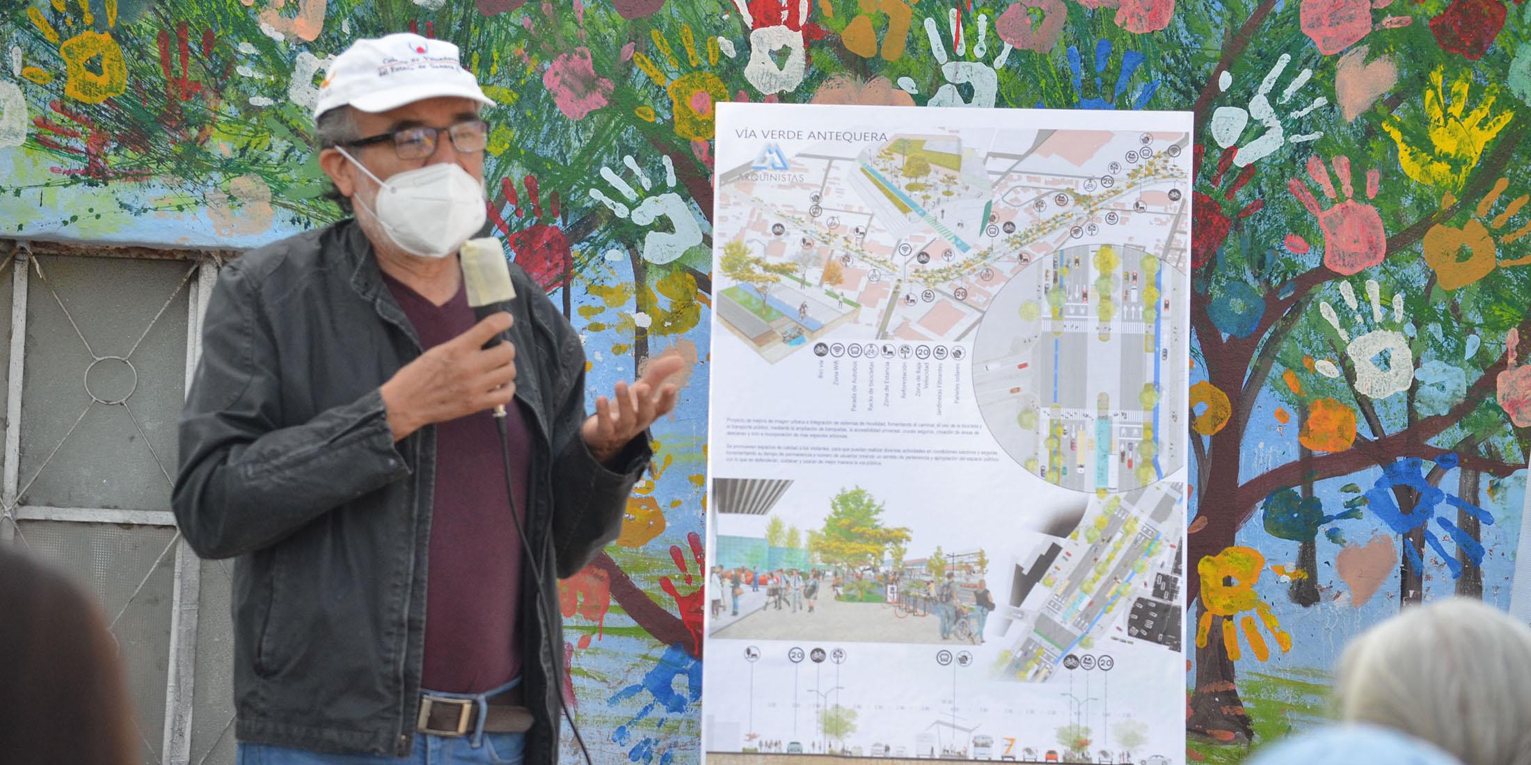 Proponen proyectos urbanos sustentables para Oaxaca | El Imparcial de Oaxaca