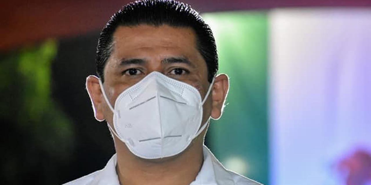 Regidores exigen auditoría para edil de Salina Cruz | El Imparcial de Oaxaca