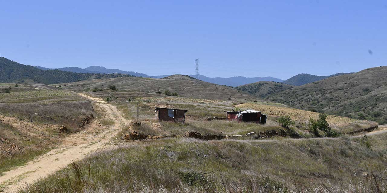 Inyectarán 1,200 mdp al Libramiento Sur | El Imparcial de Oaxaca