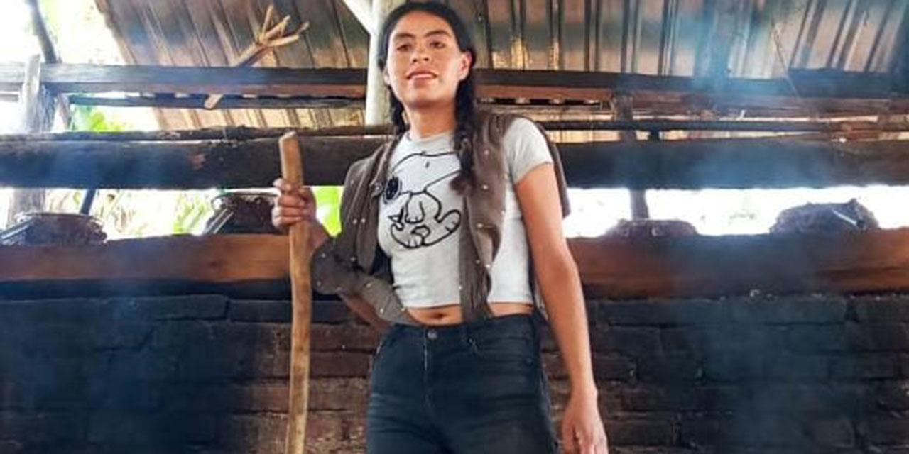 Colectivo organiza Primera Jornada Mezcalera Solteca   El Imparcial de Oaxaca
