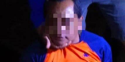 Atrapan a un presunto ladrón en Matías Romero | El Imparcial de Oaxaca