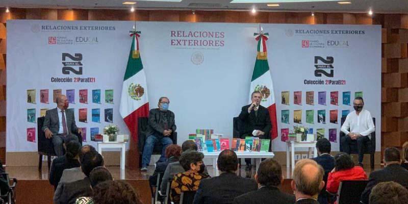 México contará con 27 millones de vacunas de Pfizer para vacunar a menores contra covid | El Imparcial de Oaxaca