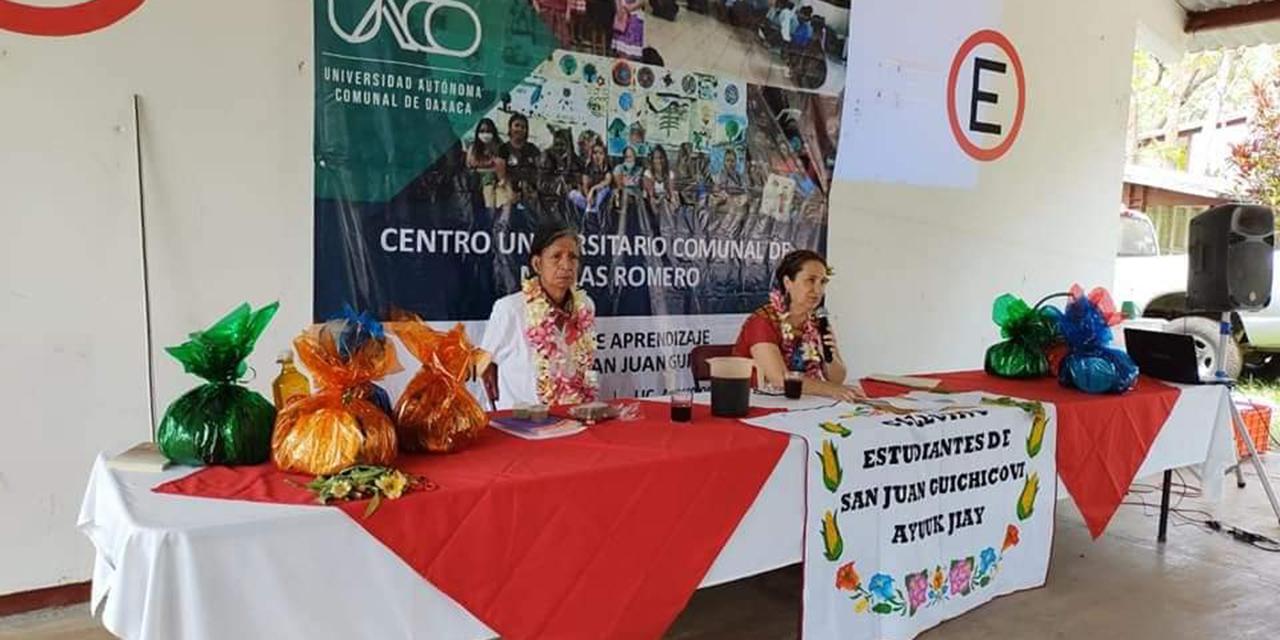 SCJN merma derechos indígenas, acusa INPI | El Imparcial de Oaxaca