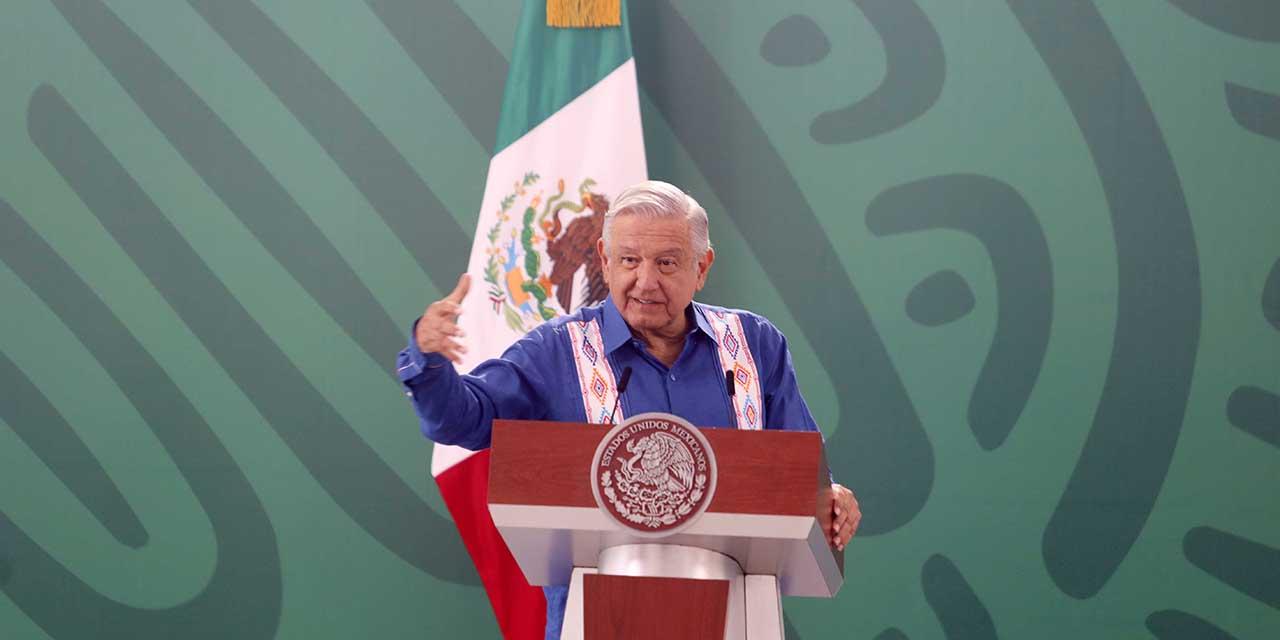 La capital oaxaqueña sobresale en el top de inseguridad | El Imparcial de Oaxaca